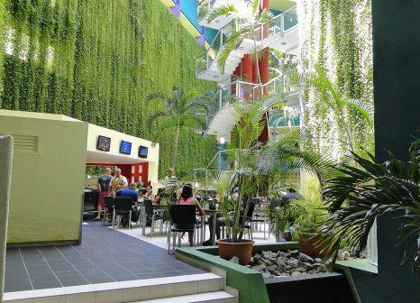 Hotel Barceló Solymar in Atlantische Küste (Nordküste) - Bild von alltours