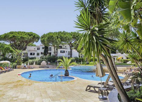 Hotel Balaia Golf Village 50 Bewertungen - Bild von alltours