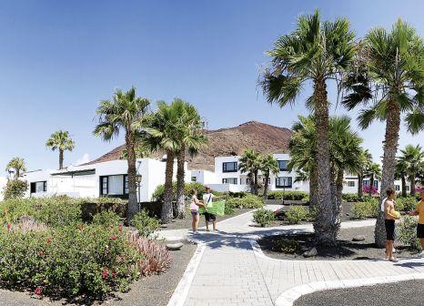 Hotel Palmeras Garden in Lanzarote - Bild von alltours