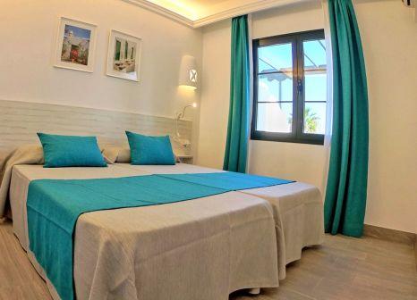 Hotelzimmer im Palmeras Garden günstig bei weg.de