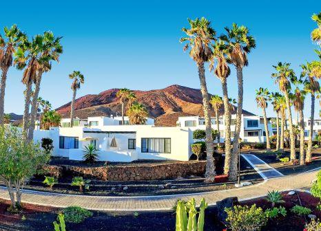 Hotel Palmeras Garden 15 Bewertungen - Bild von alltours