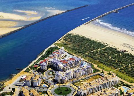 Hotel Meliá Atlántico Isla Canela 22 Bewertungen - Bild von TUI Deutschland