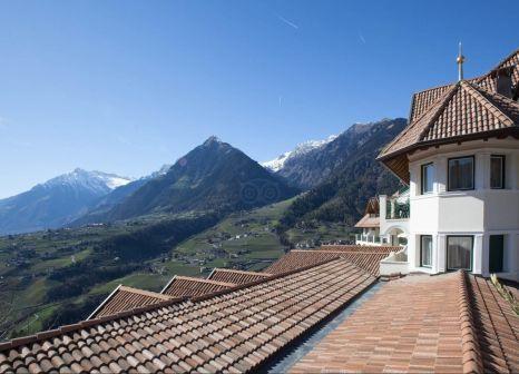 Panorama Familienhotel & Spa Finkennest in Trentino-Südtirol - Bild von TUI Deutschland