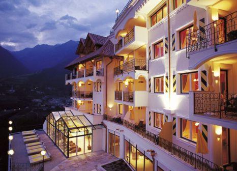 Panorama Familienhotel & Spa Finkennest günstig bei weg.de buchen - Bild von TUI Deutschland