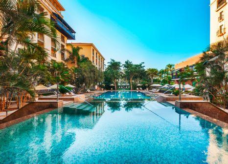 Hotel Lopesan Costa Meloneras Resort, Spa & Casino 1233 Bewertungen - Bild von FTI Touristik