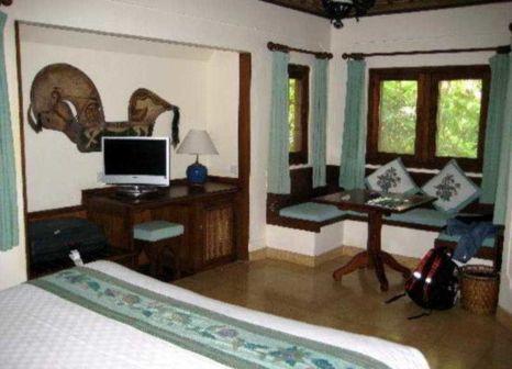 Hotelzimmer mit Kinderbetreuung im Poppies Bali