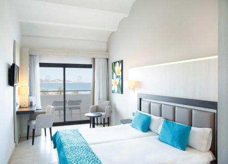 Hotelzimmer im FERGUS Style Bahamas günstig bei weg.de
