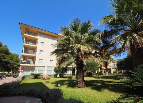 Aparthotel Can Picafort Palace günstig bei weg.de buchen - Bild von schauinsland-reisen
