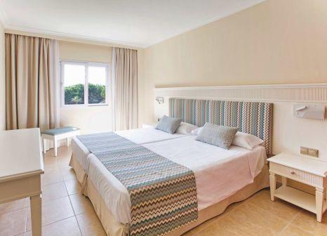 Hotelzimmer im Aparthotel Can Picafort Palace günstig bei weg.de