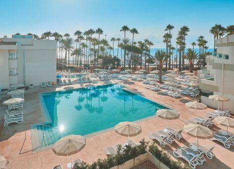 Hotel Hipotels Mediterráneo Club 964 Bewertungen - Bild von schauinsland-reisen