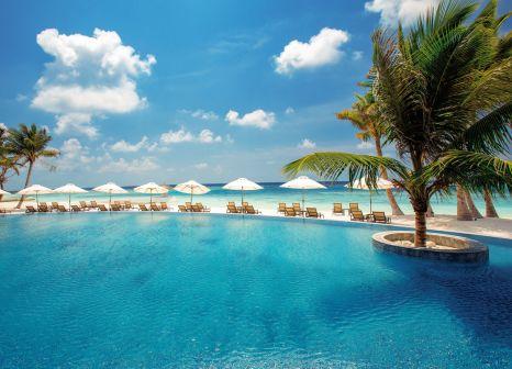 Hotel Oblu Select at Sangeli 18 Bewertungen - Bild von DERTOUR