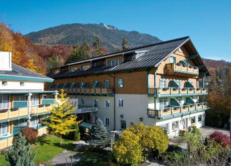 Hotel Försterhof in Oberösterreich - Bild von DERTOUR