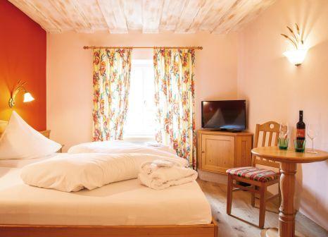 Hotel Försterhof 1 Bewertungen - Bild von DERTOUR