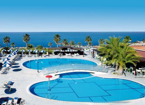 Hotel Kefalos Beach Tourist Village 164 Bewertungen - Bild von FTI Touristik