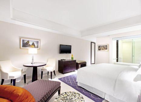 Hotelzimmer im Sheraton Bali Kuta Resort günstig bei weg.de