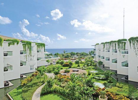 Hotel Sheraton Bali Kuta Resort günstig bei weg.de buchen - Bild von FTI Touristik
