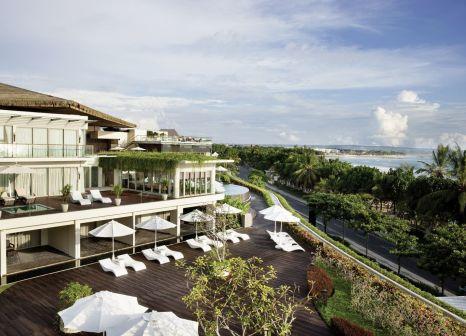 Hotel Sheraton Bali Kuta Resort in Bali - Bild von FTI Touristik