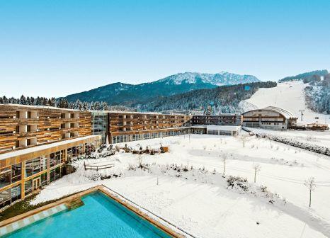 Falkensteiner Hotel & Spa Carinzia günstig bei weg.de buchen - Bild von FTI Touristik