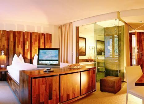 Falkensteiner Hotel & Spa Carinzia in Kärnten - Bild von FTI Touristik