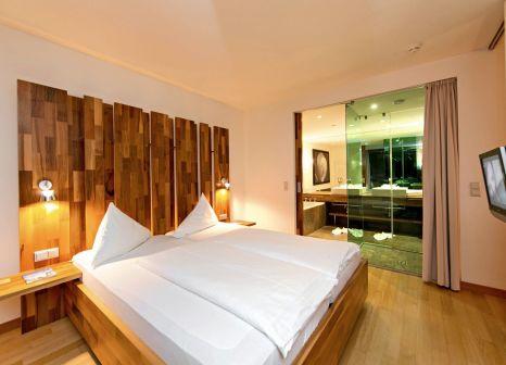 Falkensteiner Hotel & Spa Carinzia 4 Bewertungen - Bild von FTI Touristik