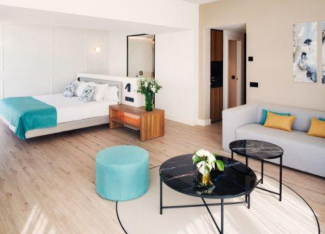 Arrecife Gran Hotel & Spa in Lanzarote - Bild von FTI Touristik