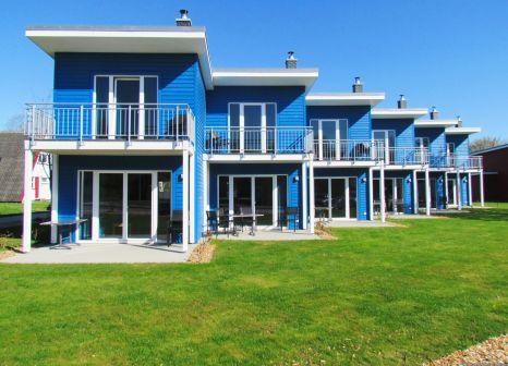 Hotel Dampland Urlaub Resort günstig bei weg.de buchen - Bild von FTI Touristik