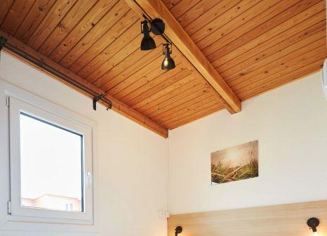 Hotel Dampland Urlaub Resort 20 Bewertungen - Bild von FTI Touristik