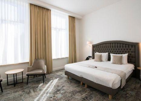 Hotel Academie 0 Bewertungen - Bild von TUI Deutschland