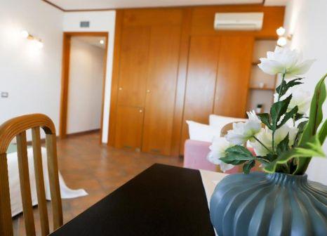 Pegasus Hotel Il Vialetto in Sardinien - Bild von TUI Deutschland