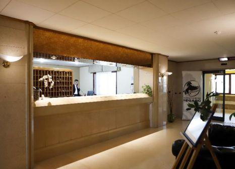 Pegasus Hotel Il Vialetto 0 Bewertungen - Bild von TUI Deutschland