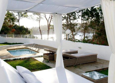 Portinatx Beach Club Hotel 209 Bewertungen - Bild von TUI Deutschland