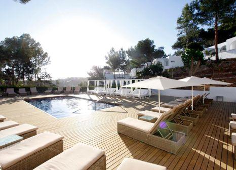 Portinatx Beach Club Hotel in Ibiza - Bild von TUI Deutschland
