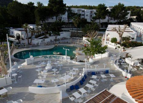 Portinatx Beach Club Hotel günstig bei weg.de buchen - Bild von TUI Deutschland
