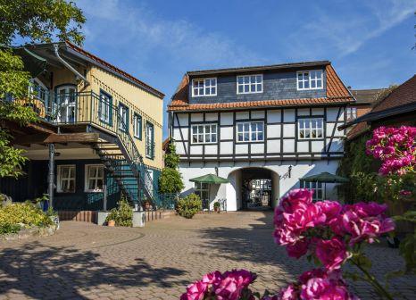 Hotel Am Anger 6 Bewertungen - Bild von TUI Deutschland