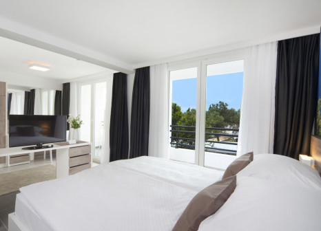 Hotelzimmer im Bluesun Neptun günstig bei weg.de