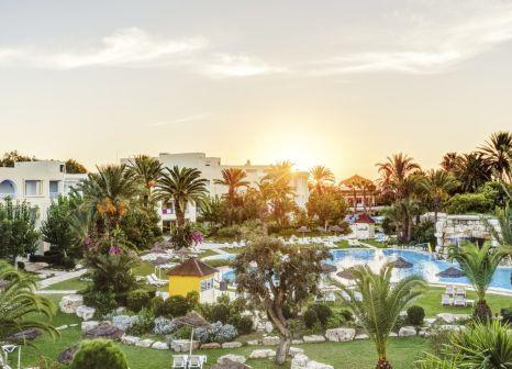 Hotel TUI MAGIC LIFE Club Africana günstig bei weg.de buchen - Bild von TUI Deutschland