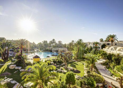 Hotel TUI MAGIC LIFE Club Africana in Hammamet & Umgebung - Bild von TUI Deutschland