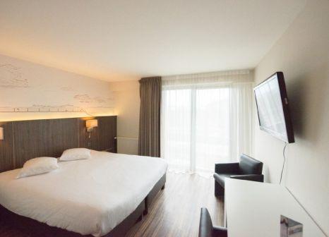 Hotelzimmer im Royal Astrid günstig bei weg.de