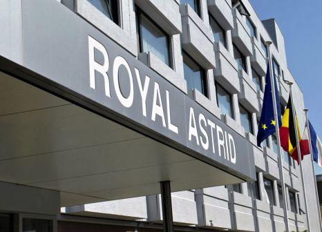 Hotel Royal Astrid günstig bei weg.de buchen - Bild von TUI Deutschland