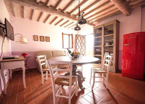 Hotelzimmer im Castellare di Tonda Resort & Spa günstig bei weg.de
