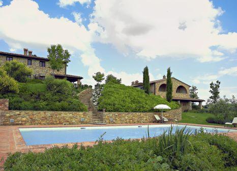 Hotel Castellare di Tonda Resort & Spa günstig bei weg.de buchen - Bild von TUI Deutschland