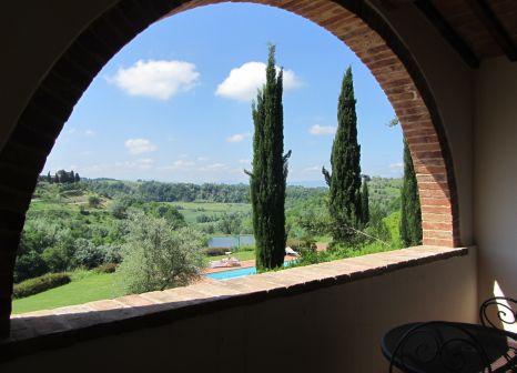 Hotel Castellare di Tonda Resort & Spa in Toskana - Bild von TUI Deutschland
