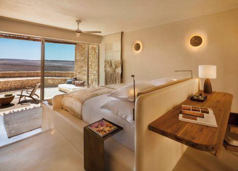 Hotelzimmer im Six Senses Shaharut günstig bei weg.de