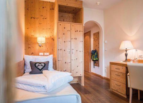 Hotelzimmer mit Golf im Hotel Taubers Unterwirt