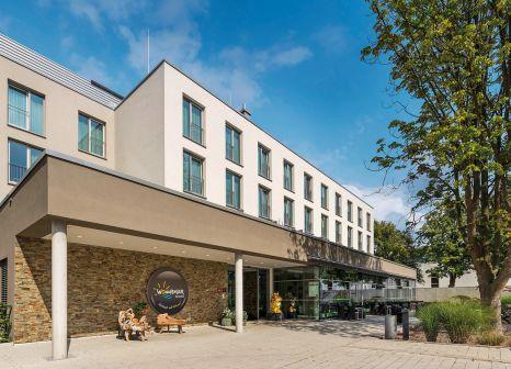 Hotel Wonnemar Resort günstig bei weg.de buchen - Bild von DERTOUR