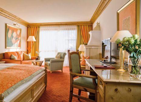 Hotel Tirolerhof 2 Bewertungen - Bild von DERTOUR