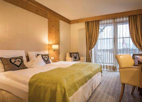Hotelzimmer im Hotel Taubers Unterwirt günstig bei weg.de