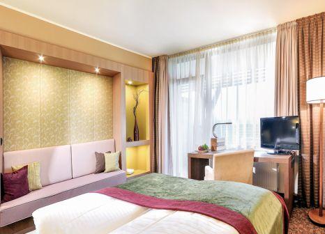 Falkensteiner Hotel & Spa Bad Leonfelden 4 Bewertungen - Bild von DERTOUR