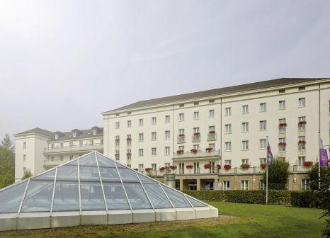 H+ Hotel & SPA Friedrichroda in Thüringer Wald - Bild von DERTOUR