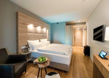 Hotelzimmer mit Fitness im Wonnemar Resort